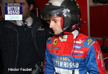 faubel-2.jpg