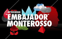 mr_embajador